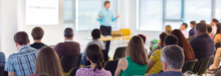 Cultivating Your Scientific Presentation Skills