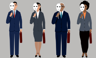 Managing Bias in the Job Search Process